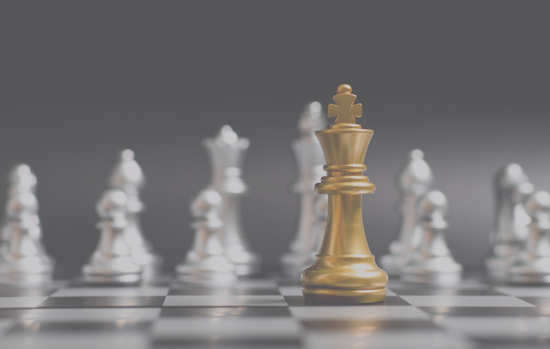 Home Page Banner Chess